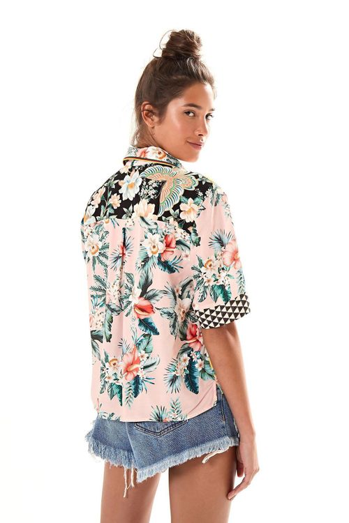 270159_2276_2-CAMISA-PATCH-ASTRAL