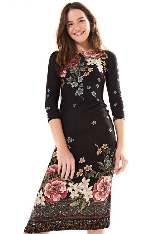 f5bce55f7 nova coleção é o bicho: vestidos, saias e muito mais! | FARM