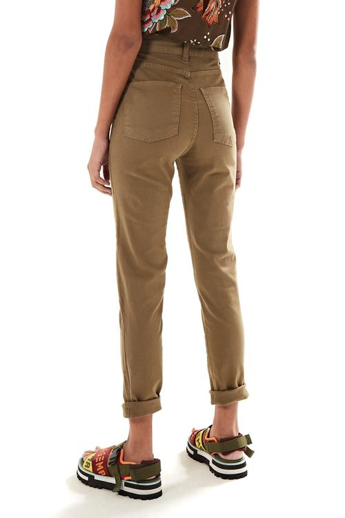 269687_8327_2-CALCA-SKINNY-COLOR