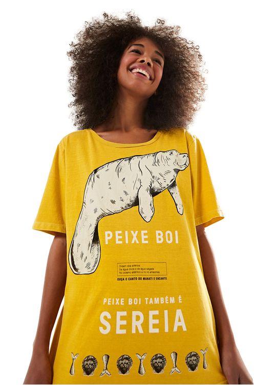276050_7033_1-T-SHIRT-PEIXE-BOI