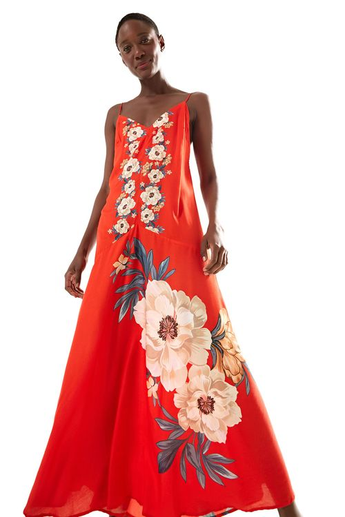 274186_1211_1-VESTIDO-CROPPED-FLORAL-NAMIBIA