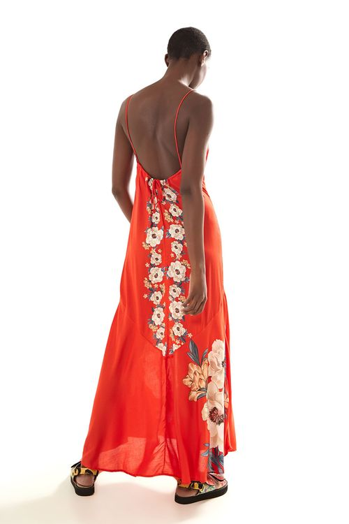 274186_1211_2-VESTIDO-CROPPED-FLORAL-NAMIBIA