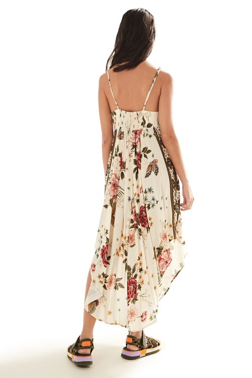 273530_1175_2-VESTIDO-CROPPED-FLORAL-ESTHER