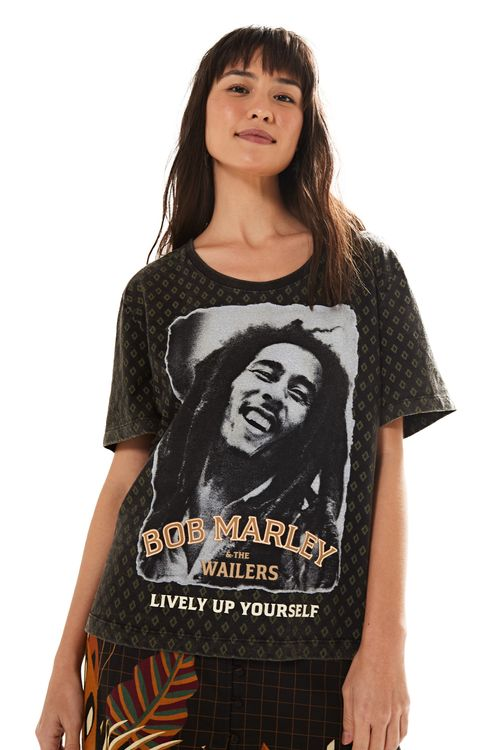 275477_0013_1-T-SHIRT-BOB-MARLEY-LIVELY-UP-YOURSELF