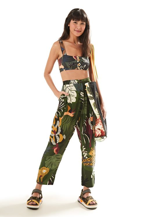 274712_1457_2-BIQUINI-TOP-BOTAO-HOT-PANT