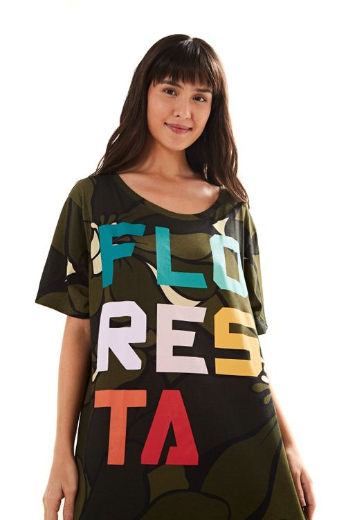 275533_1490_1-T-SHIRT-FLORESTA-RAINBOW