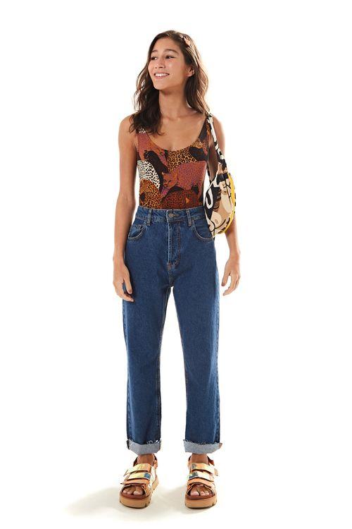 f6a38ff76fd7 nova coleção é o bicho: vestidos, saias e muito mais! | FARM
