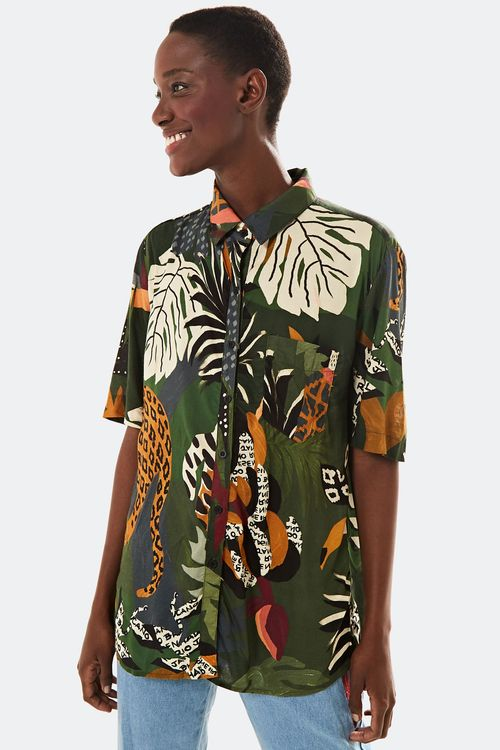 274245_1214_2-CAMISA-BOSQUE-TROPICAL