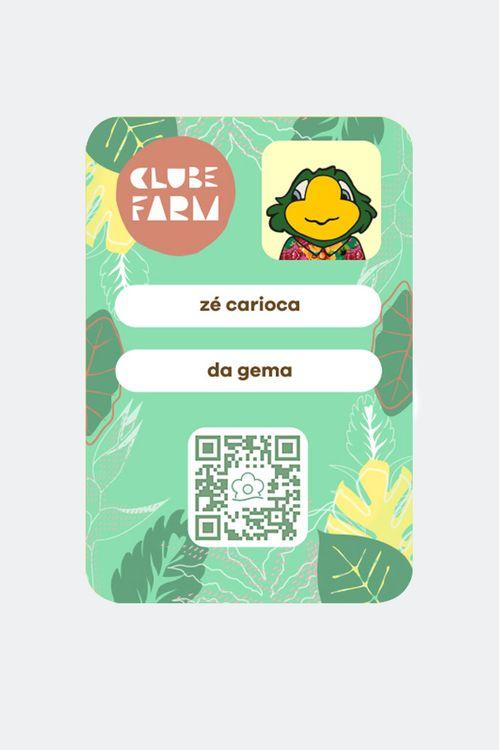 888888_0000_1-CLUBE-FARM