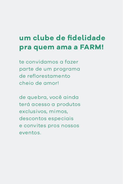 888888_0000_2-CLUBE-FARM