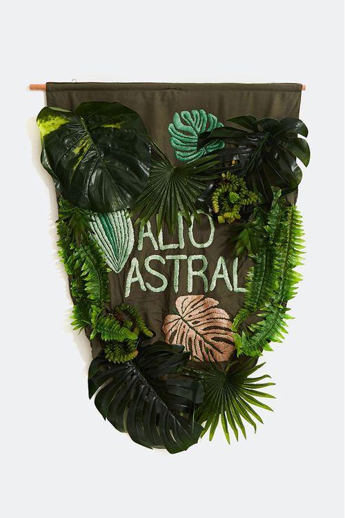 271418_2276_1-ESTANDARTE-ALTO-ASTRAL