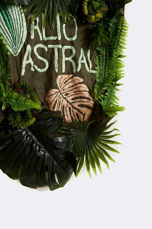 271418_2276_2-ESTANDARTE-ALTO-ASTRAL