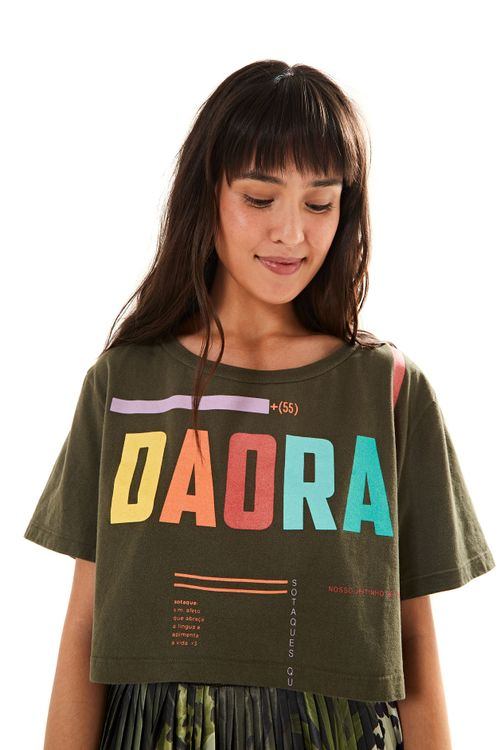 275829_7055_1-T-SHIRT-CROPPED-DAORA