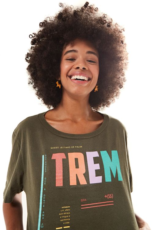 275828_7055_1-T-SHIRT-CROPPED-TREM