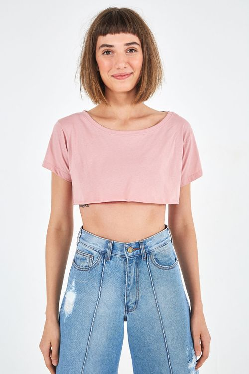 276005_7066_1-T-SHIRT-SUPER-CROPPED-ECO