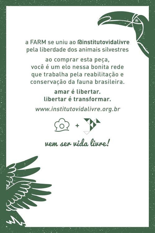 275116_0013_2-MACACAO-VIDA-LIVRE-COISA-NOSSA