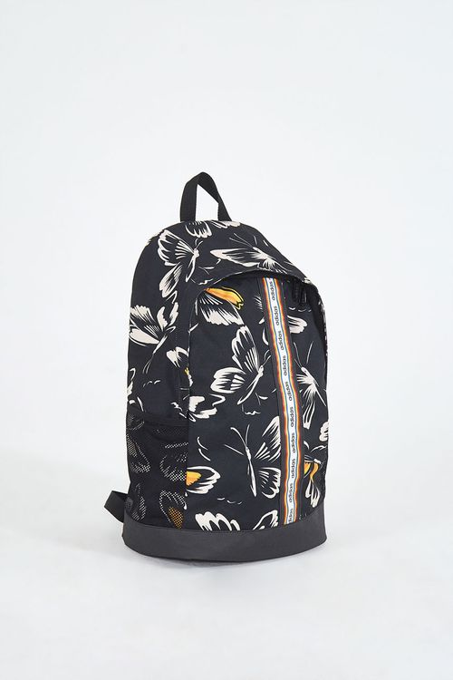 277195_1823_1-MOCHILA-ADIDAS-GRAPHIC-BUTTERFLY