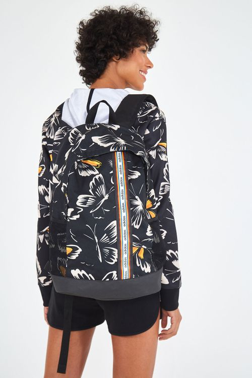 277195_1823_2-MOCHILA-ADIDAS-GRAPHIC-BUTTERFLY