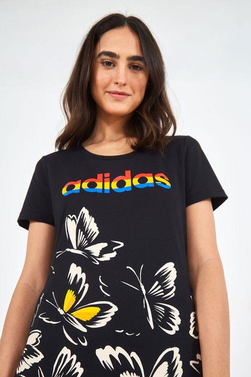 278546_1823_1-T-SHIRT-LOGO-ADIDAS-GRAPHIC-BUTTERFLY