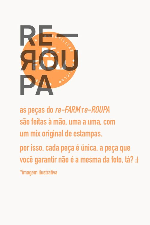 282570_2276_2-TOP-RE-ROUPA