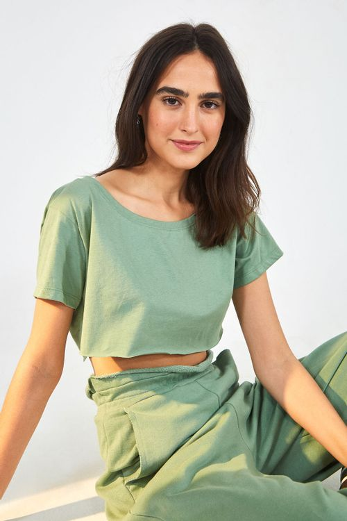 276005_7065_1-T-SHIRT-SUPER-CROPPED-ECO