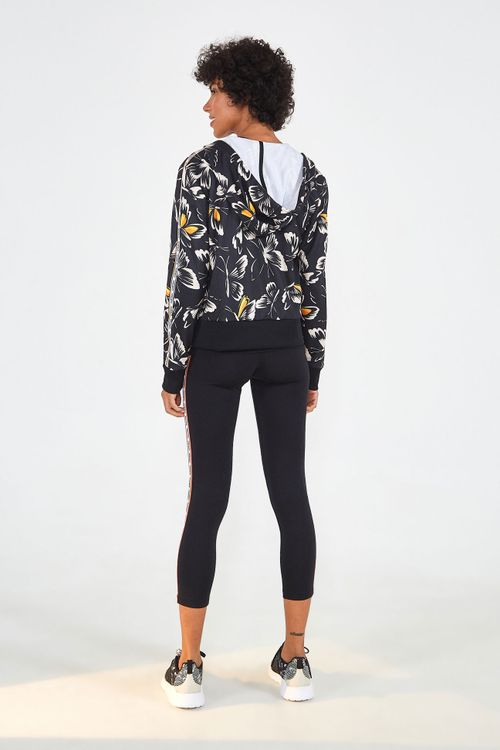 277188_1824_2-CALCA-LEGGING-ADIDAS-FLORAL-STAR