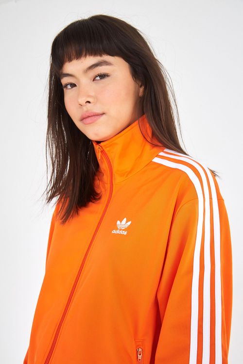 277642_7756_1-JAQUETA-ADIDAS-3-STRIPES