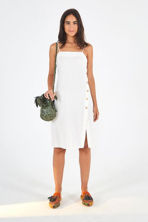 274078_0024_1-VESTIDO-CROPPED-BOTOES-LATERAL