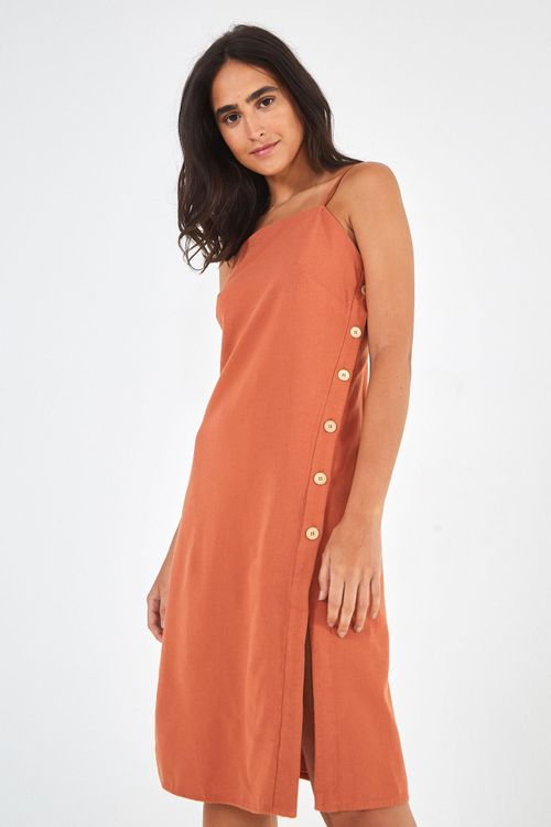 274078_7031_1-VESTIDO-CROPPED-BOTOES-LATERAL