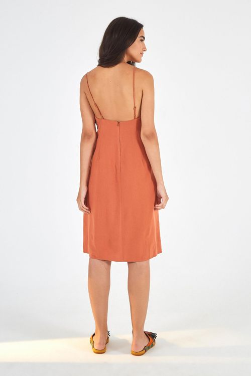 274078_7031_2-VESTIDO-CROPPED-BOTOES-LATERAL