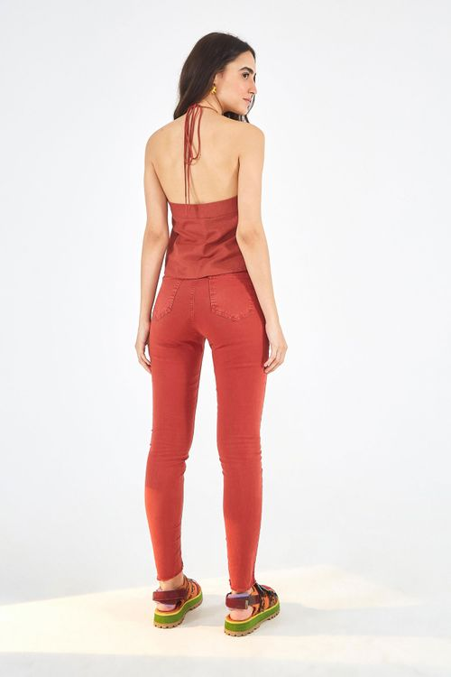 277063_1531_2-CALCA-SKINNY-COLOR