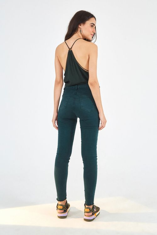 277063_1586_2-CALCA-SKINNY-COLOR