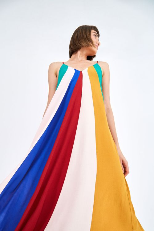 279819_2276_1-VESTIDO-PATCH-COLORBLOCK