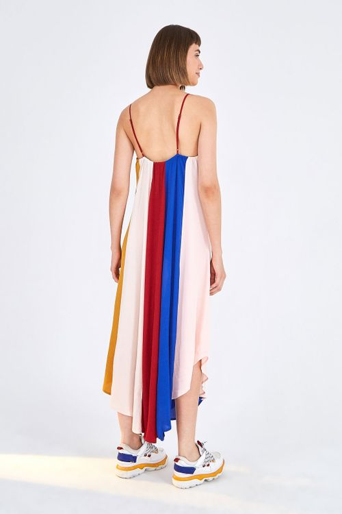 279819_2276_2-VESTIDO-PATCH-COLORBLOCK