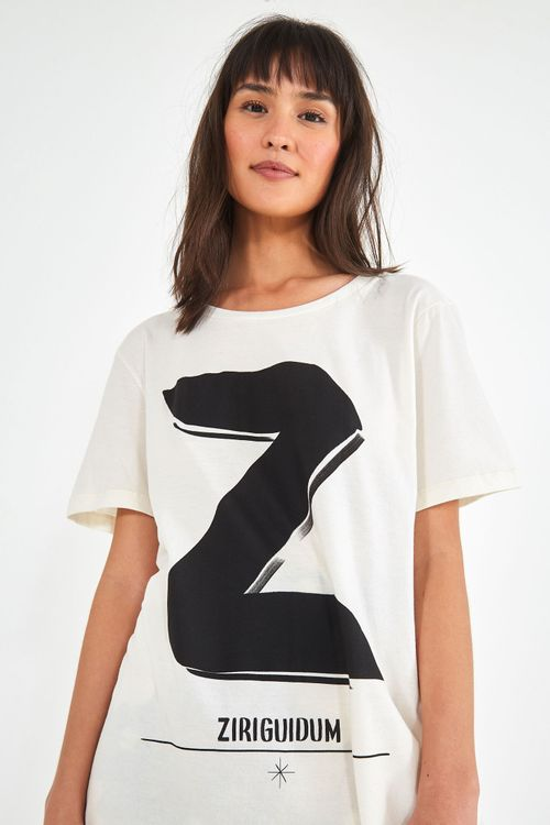 278739_0024_1-T-SHIRT-LETRA-Z
