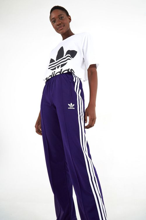 277620_1443_1-CALCA-ADIDAS-3-STRIPES
