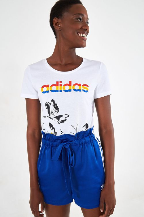 279123_2102_1-T-SHIRT-LOGO-ADIDAS-GRAPHIC-BUTTERFLY