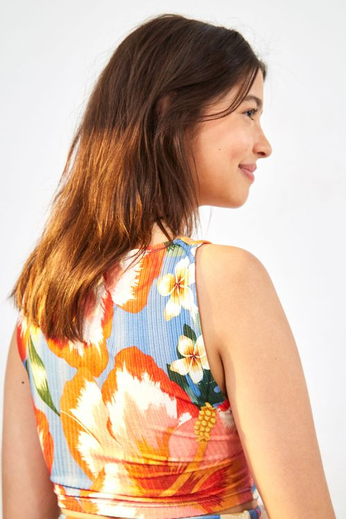 277364_1926_1-TOP-FLORAL-BAIANO