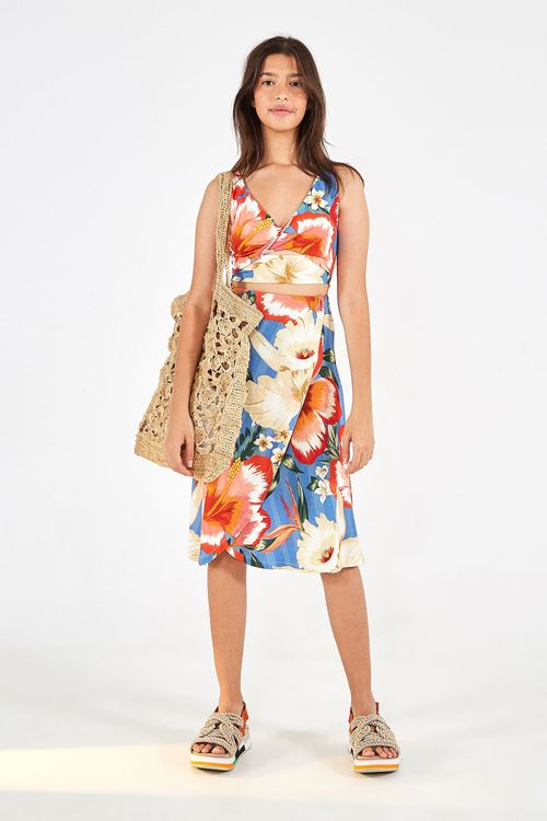 277364_1926_2-TOP-FLORAL-BAIANO