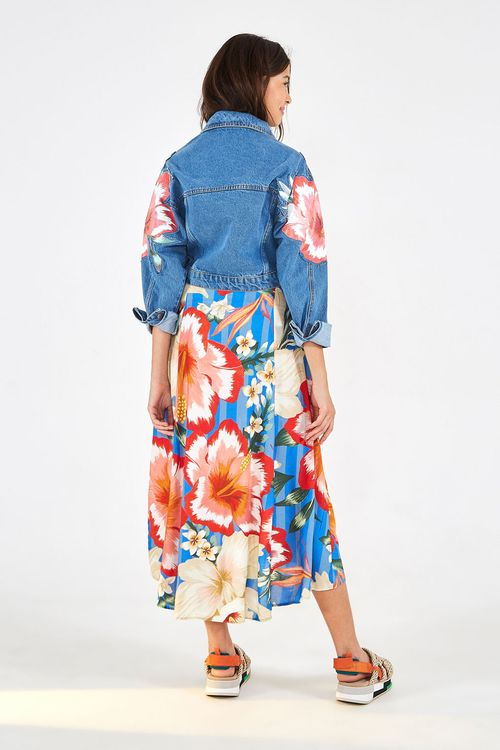 277717_0142_2-JAQUETA-JEANS-FLORAL-BAIANO