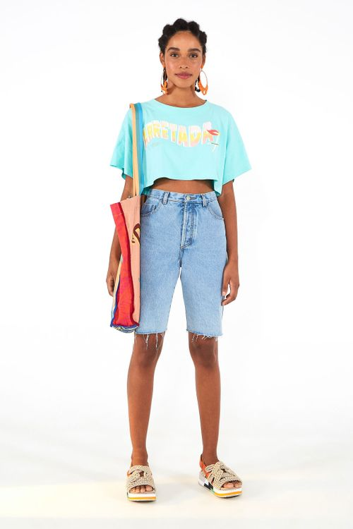 279798_7088_1-T-SHIRT-CROPPED-ARRETADA