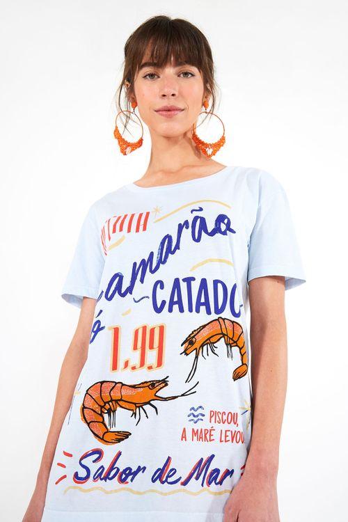 278821_5165_1-T-SHIRT-CAMARAO-CATADO