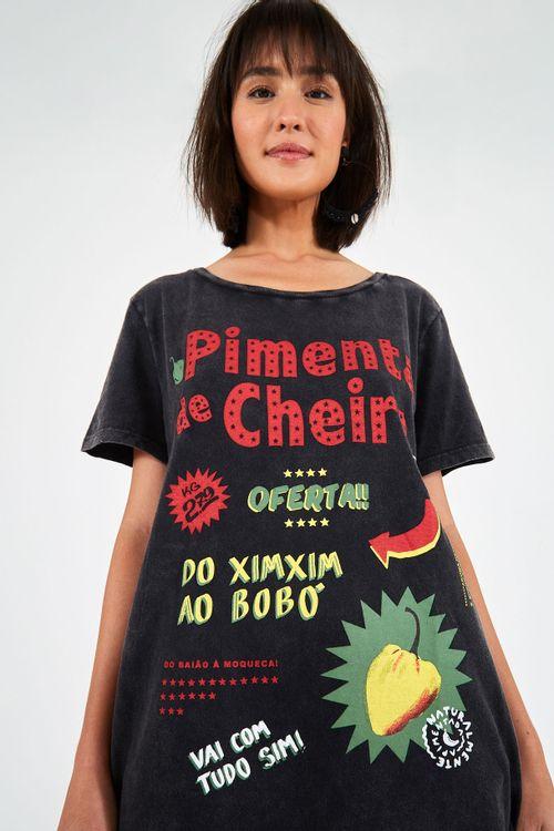 278814_0013_1-T-SHIRT-PIMENTA-DE-CHEIRO