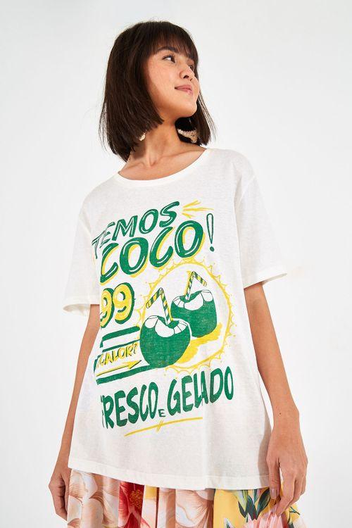 278818_0024_1-T-SHIRT-TEMOS-COCO