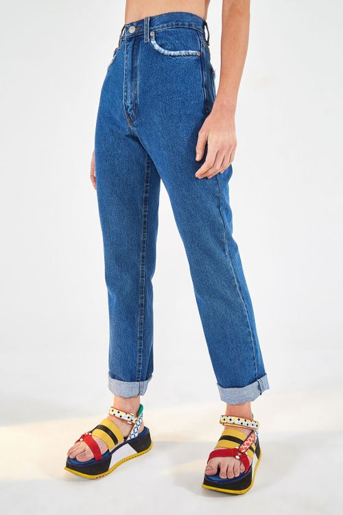 277443_0142_2-CALCA-GIRLFRIEND-REFARM-JEANS