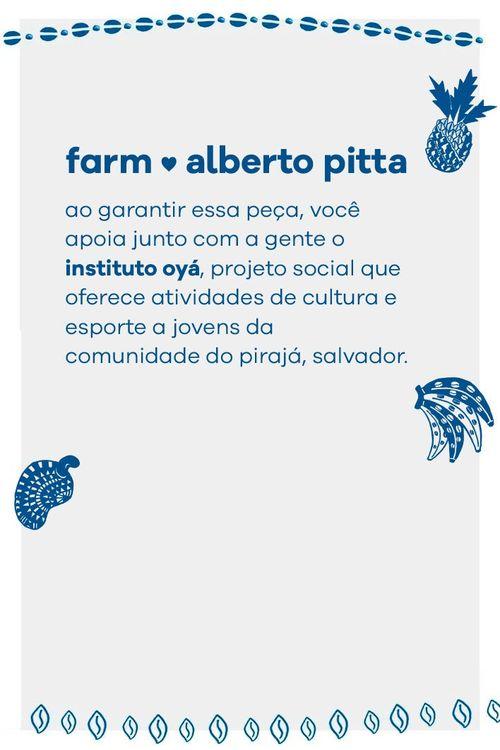 283388_2188_2-SAIA-PAREO-BABADOS-BANANA-AMARELO