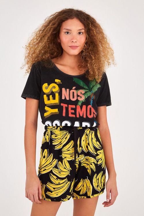 281135_2269_2-BERMUDA-NOSSA-BANANA