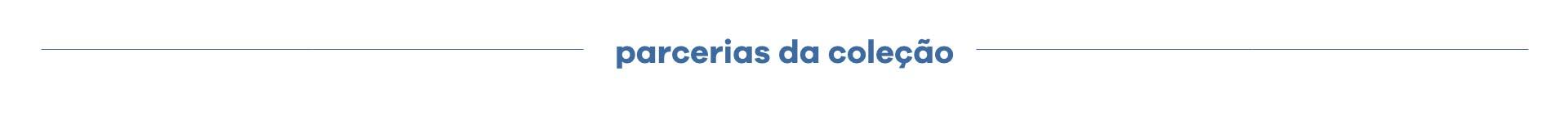 banner tirinha- parcerias