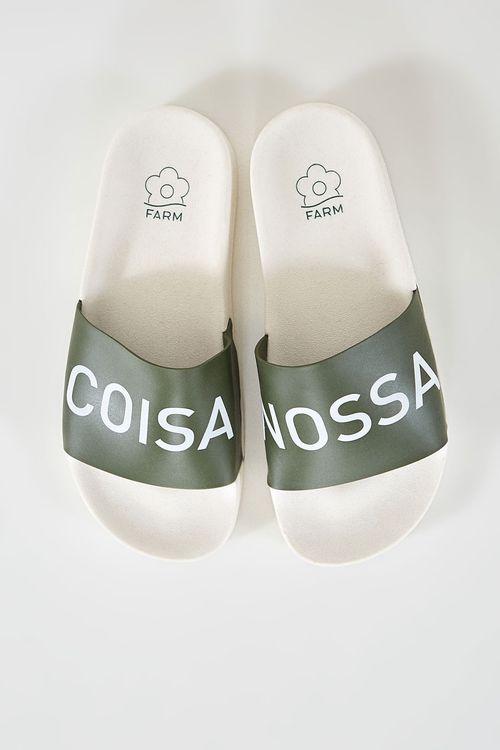 284476_7087_2-PRAIANA-COISA-NOSSA