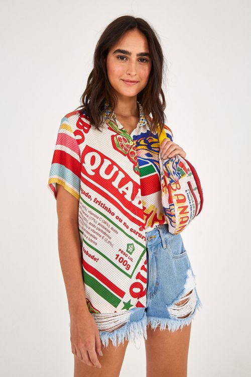 278210_1968_1-CAMISA-PATCH-FEIRA